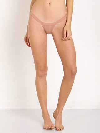 Minimale Animale The Dont Be Cruel Bottom Cocoa