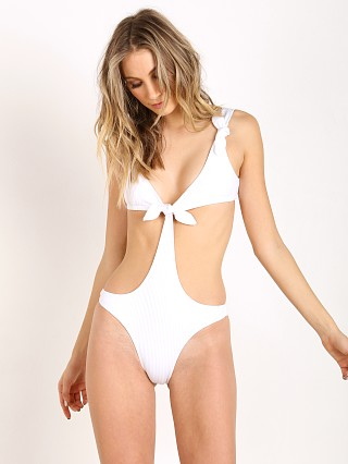 Minimale Animale The Cheatin Heart Suit Sea Salt
