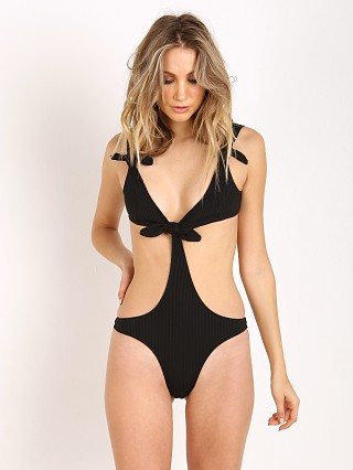 Minimale Animale The Cheatin Heart Suit Lava