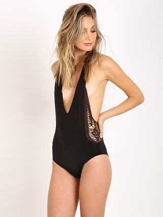 Indah Pagoda Reversible One Piece Snake