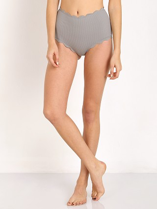 Marysia Santa Monica Bottom Grey