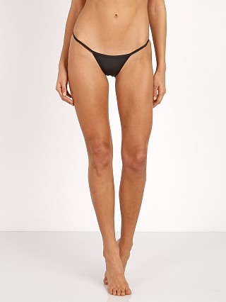 Complete the look: Minimale Animale The Lucid Bikini Bottom Dark Seas
