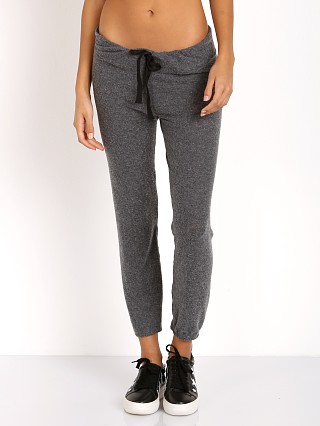 Complete the look: Mate the Label Cass Sweatpant Black