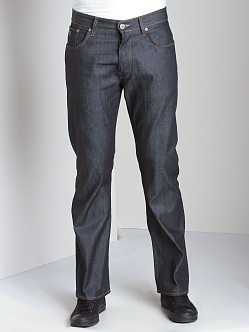 G-Star 3301 Loose Jeans Brooklyn Denim