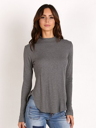 LNA Clothing Devon Thermal Marengo