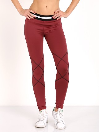 You may also like: Olympia Activewear Delta Legging Ruby