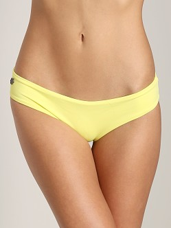 Maaji Sunshine Illusion Hipster Bikini Bottom