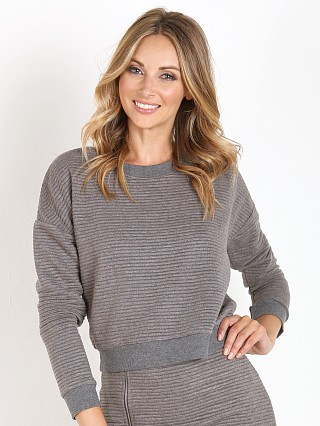 You may also like: MinkPink Take Care Jumper Charcoal Marle