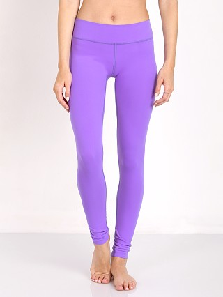 Beyond Yoga Essential Long Legging Vivid Violet