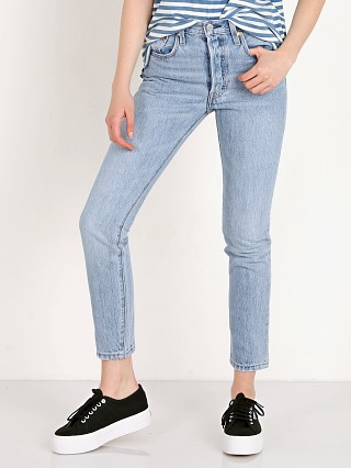 You may also like: Levi's 501 Skinny Jean Love Fool