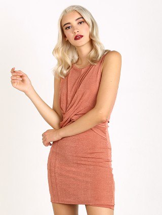 You may also like: MinkPink Forbidden Love Mini Dress Dusty Rose