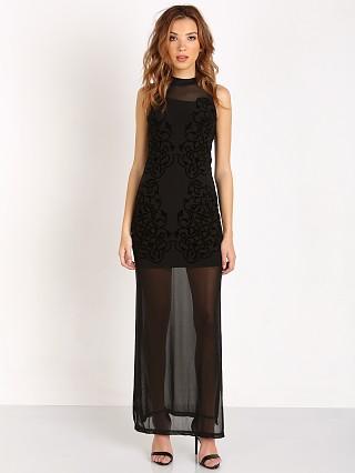b8c0c646b50b Black Dresses On Sale at Largo Drive