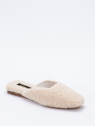 Dolce Vita Saydee Slide Natural