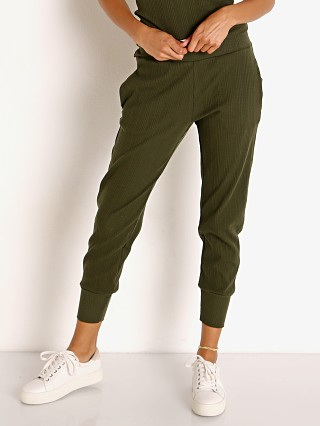 You may also like: Vitamin A Organic Rib Silm Jogger Army