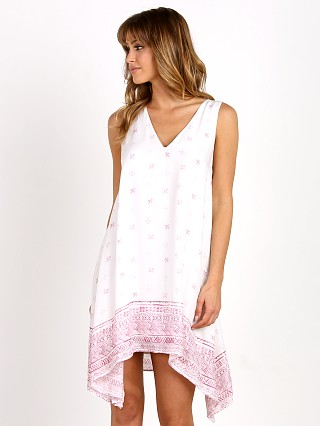 You may also like: The Jetset Diaries Zaria Mini Dress Bandana