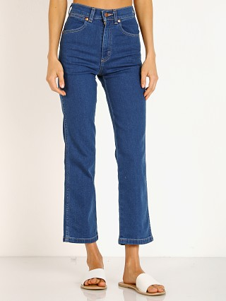 You may also like: Wrangler Heritage Fit Jean True Blue