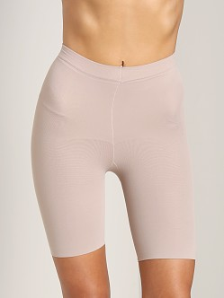 SPANX Power Panties New & Slimproved Barest