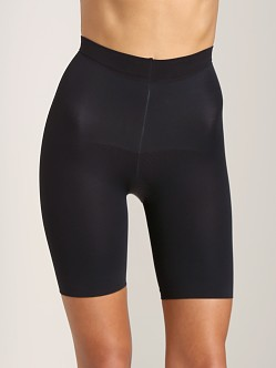 SPANX Power Panties New & Slimproved Black