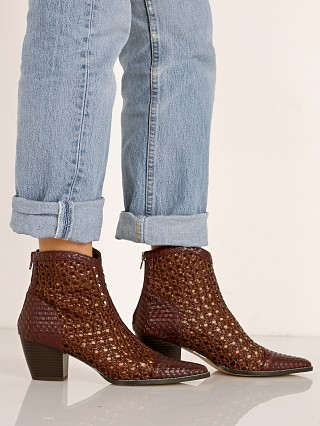 Complete the look: Matisse Caught Up Boot Saddle