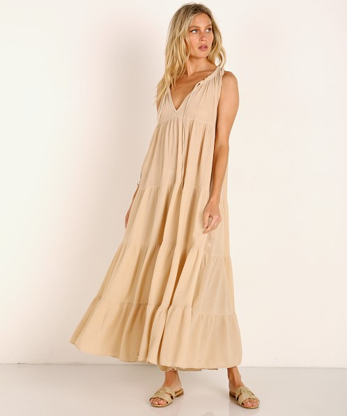 9seed Lighthouse Beach Maxi Sand