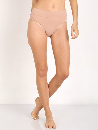 Minimale Animale The Lovesick Bottom Cocoa