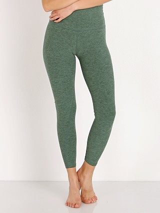 Beyond Yoga Spacedye Caught In the Midi High Waisted Legging Alo