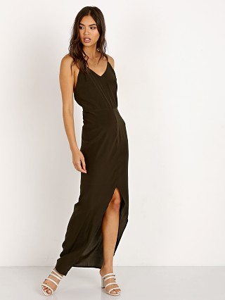 You may also like: Acacia Nunu Dress Black Beauty