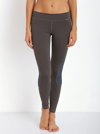 VPL X-Curvate Legging Denim Charcoal