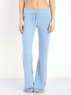 WILDFOX Beach Club Pant Dahlia