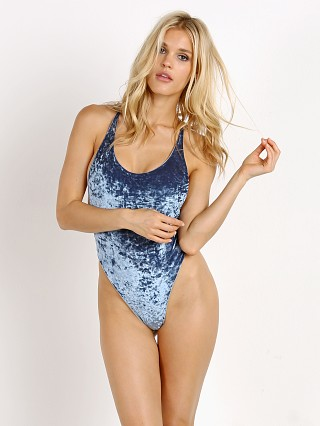 dbrie Daxi One Piece Moonstone