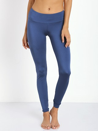 Onzie Long Legging Navy