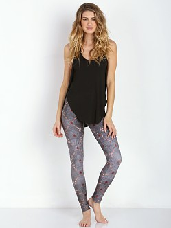 Some Product Legging Gypsy
