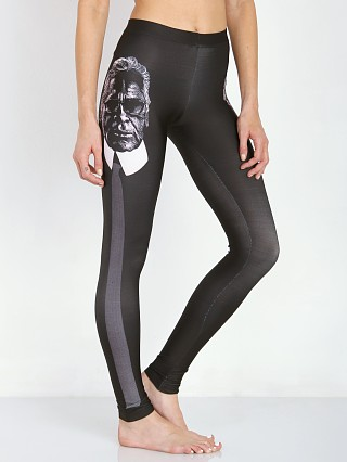 Some Product Legging Karl