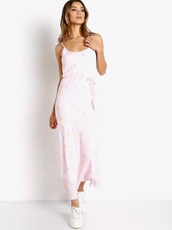 Pink dress  Summer dress  Dresses Women/'s clothing  Ready to ship  Midi dress