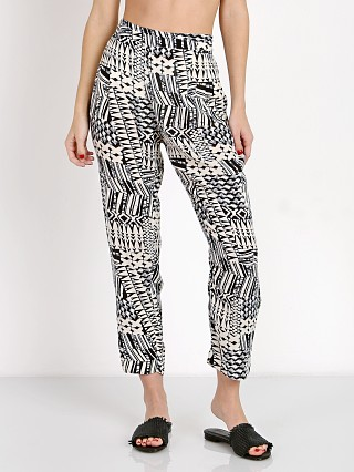 L Space Ivory Coast Pant Black