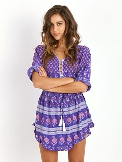 Spell & the Gypsy Bohemian Royale Playdress