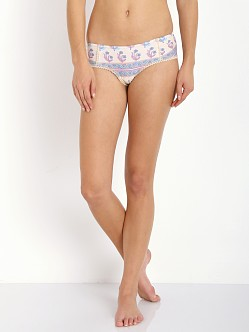 Spell & the Gypsy Bohemian Royale Panty Dusk