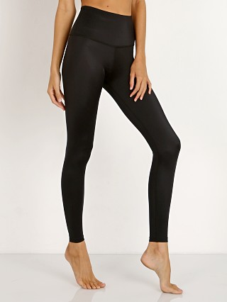 Beyond Yoga Compression Lux High Waisted Midi Legging
