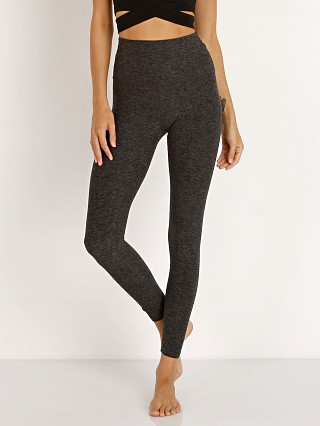You may also like: Beyond Yoga Spacedye High Waisted Midi Legging Black Charcoal