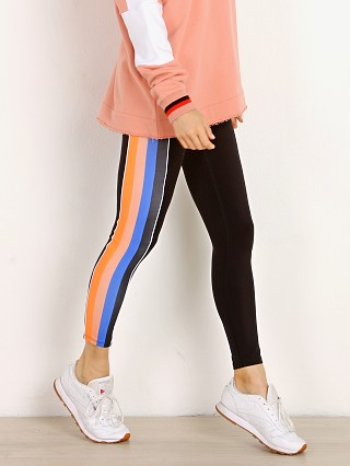 Complete the look: PE NATION Sport Parade Legging Black