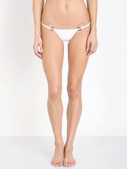 Minimale Animale The Hurry Up Brief Smoke