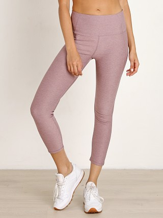 Varley Everett Tight Mauve