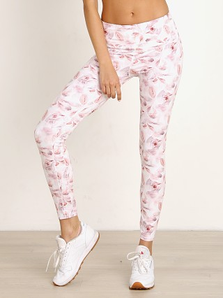 Varley Biona Tight Vintage Floral
