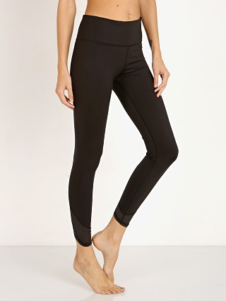 Varley Victoria Tight Black