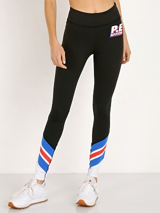 You may also like: PE NATION Full Toss Legging Black