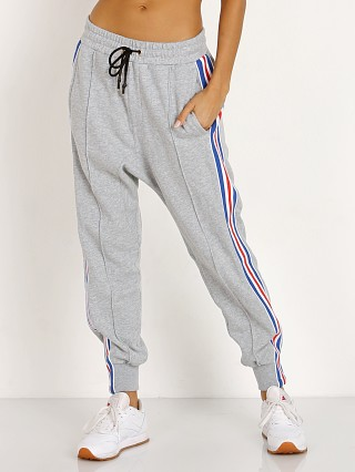 You may also like: PE NATION Team Final Pant Grey