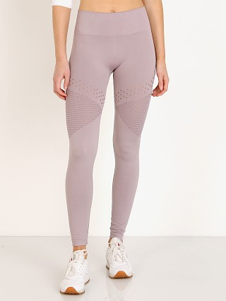 Varley Jill Legging Tight Juniper