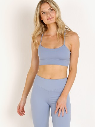 Varley Feliz Bra Sports Stone Wash
