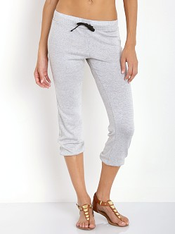 Daydreamer Julie Lounge Pant Grey