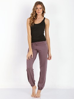 Beyond Yoga Relaxed Sweatpant Iron